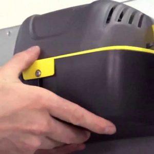 aspen-hi-lift-condensate-pump-2ltrs