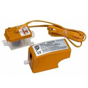 aspen-mini-orange-condensate-pump