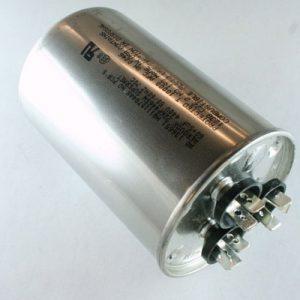 compressor-capacitor-60uf