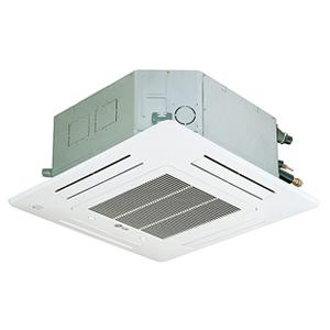von-vaa244cstmw-24000-btu-cassette-ac-r410a-heating-cooling-idu-odu-panel1